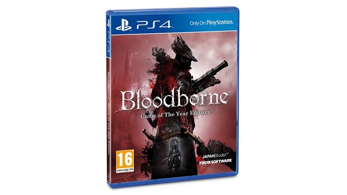 bloodborne_game_of_the_year