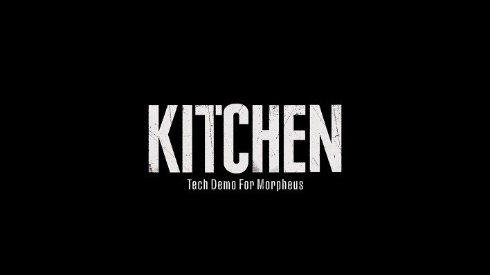 kitchen-morpheus-e3
