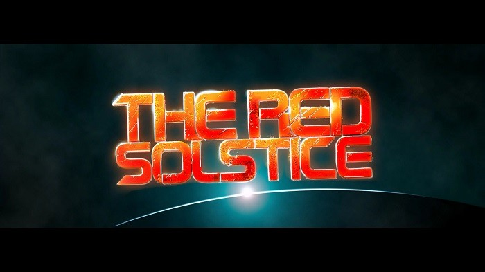 The_Red_Solstice
