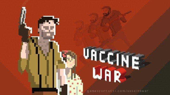 vacinne_war