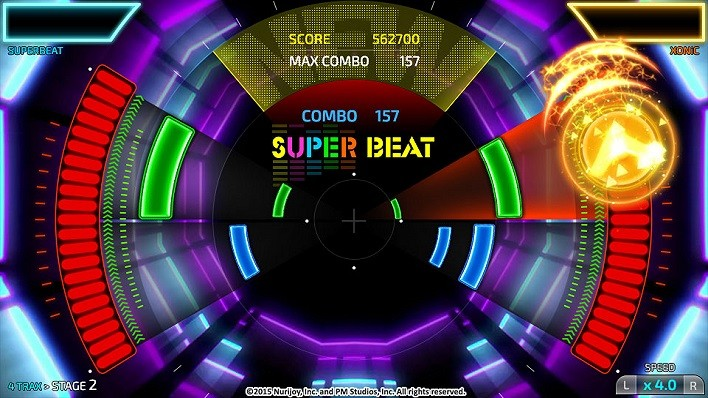 Superbeat-Xonic-Coming-PSV-NA