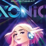 Superbeat Xonic maxresdefault