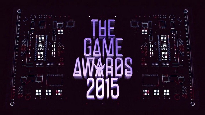 The Game Awards 2015 1447050670-the-game-awards-2015