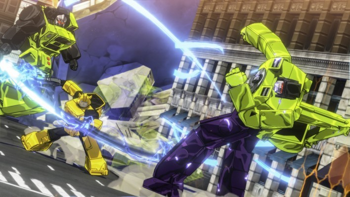 Transformers-Devastation-5-1280x720