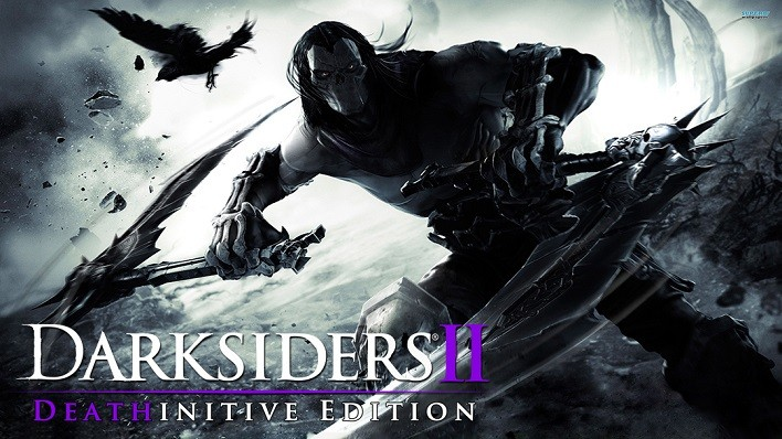 darksiders-ii-deathinitive-edition