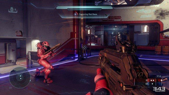 halo-5-guardians-multiplayer-beta-empire-homeland-defense
