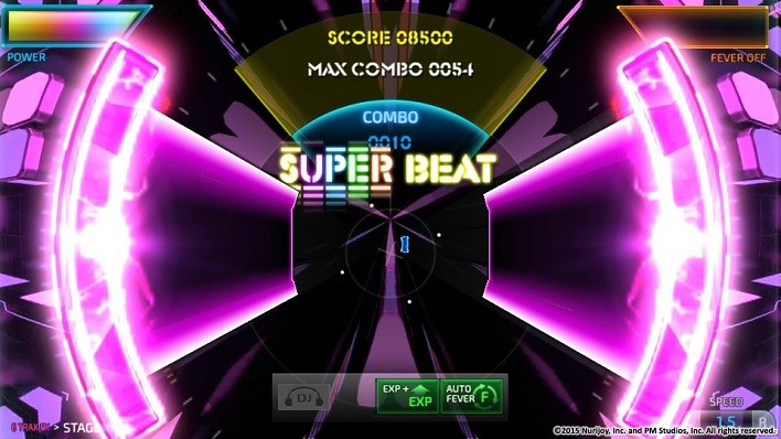 superbeat xonic-27