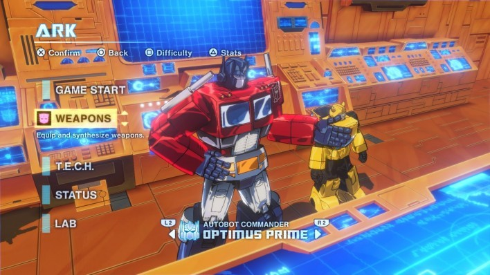 transformers_devastation_capture_ark_1