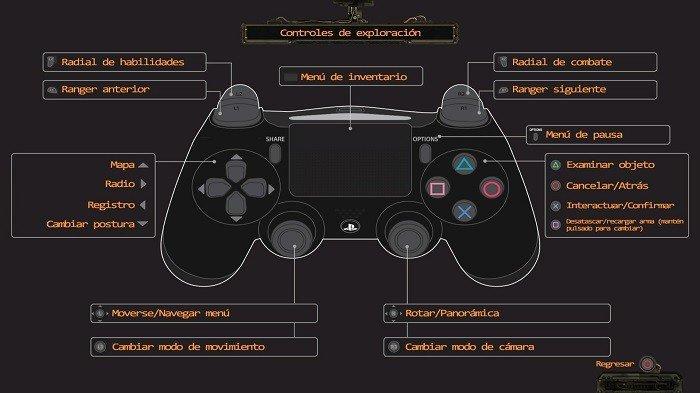 w2dc 06 controles