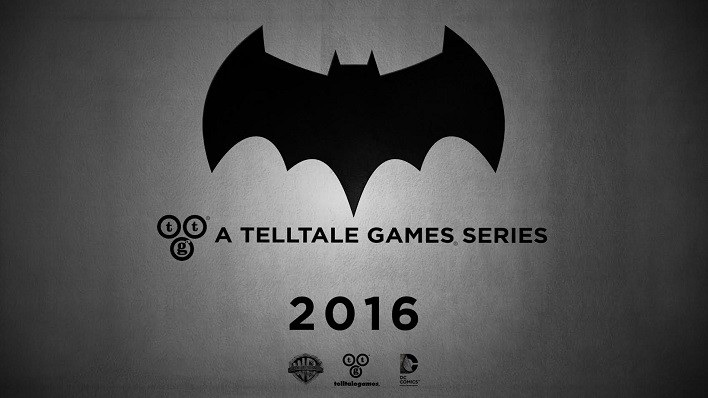 Batman A Telltelta Games Series 1449224144-batman-logo