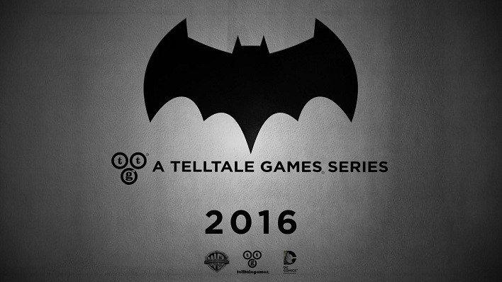 Batman A Telltelta Games Series 1449224144-batman-logo