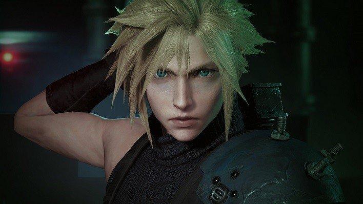 Final Fantasy VII Remake 1449365108-final-fantasy-vii-remake-2
