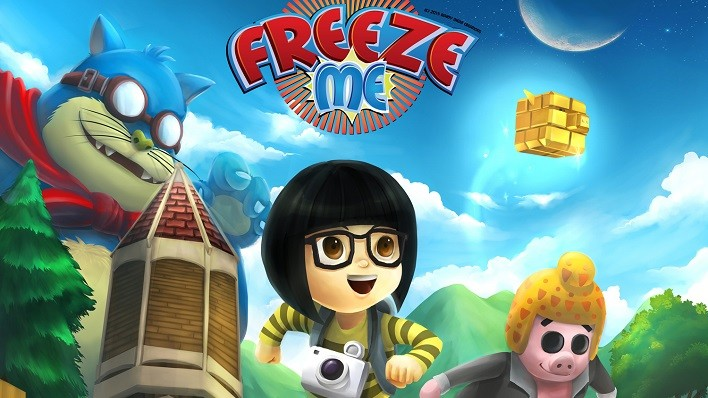FreezeMEGame-Cover-WithGlasses-And-Stripes-And-Pig-Cubes3