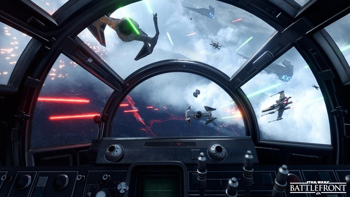 Star Wars Battlefront 2916875-star_wars_battlefront