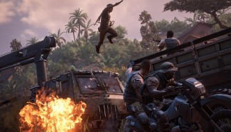 Uncharted 4 2886499-uncharted-4_drake-truck-leap