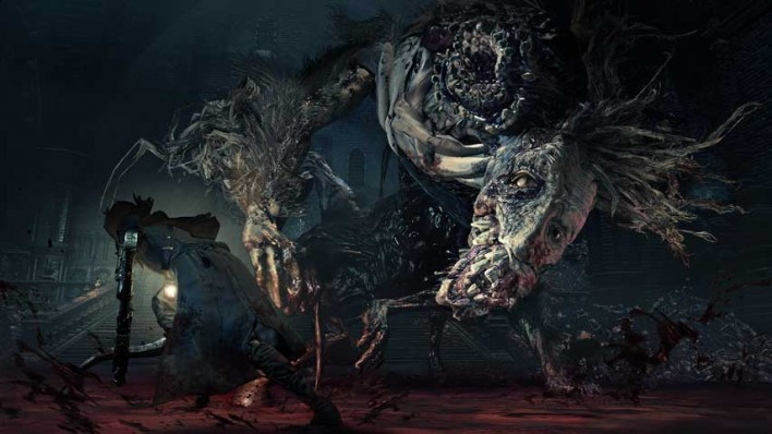 bloodborne_the_old_hunters_tgs_2015_3