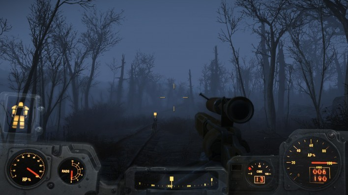 fallout-4 (12)