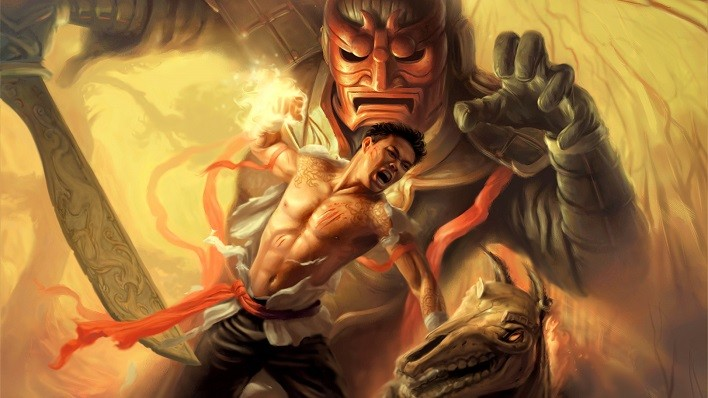 jade-empire-special-edition
