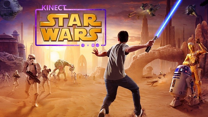 kinect-starwars