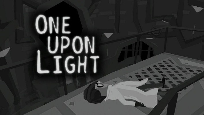 one_upon_light