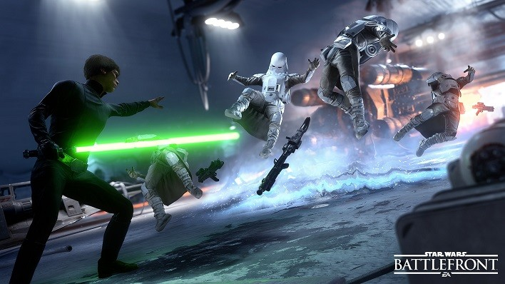 star wars-battlefront