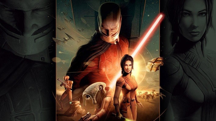 star_wars_wallpaper__knights_of_the_old_republic_by_mcnealy-d5i8ssb