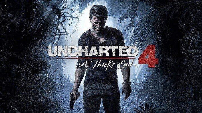 Análisis: Uncharted 4: El Desenlace del Ladrón