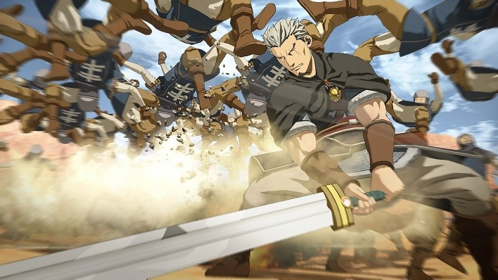 Arslan-The-Warriors-of-Legend_2015_10-22-15_014