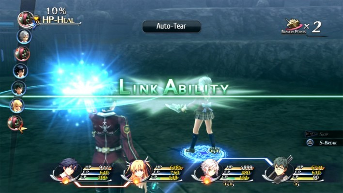 Cold Steel_battle2