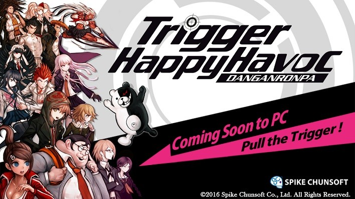 Danganronpa 1453114315-danganronpa-trigger-happy-havoc-pc
