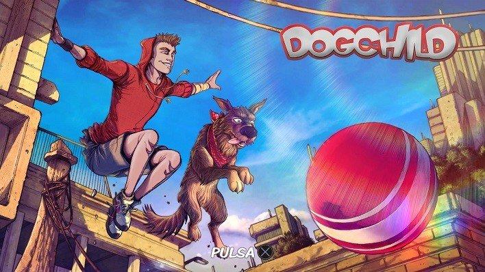 Dogchild_20160118200831