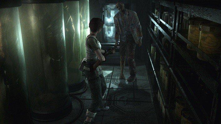 Resident-Evil-0-HD-Remaster-2