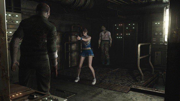 Resident-Evil-0_2015_12-08-15_004