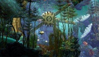 Song of the Deep 1453996437-sotd-sea-garden