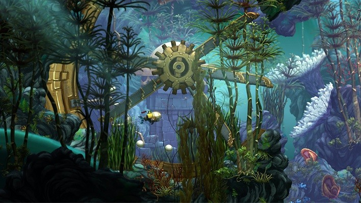 Song of the Deep 1453996437-sotd-sea-garden