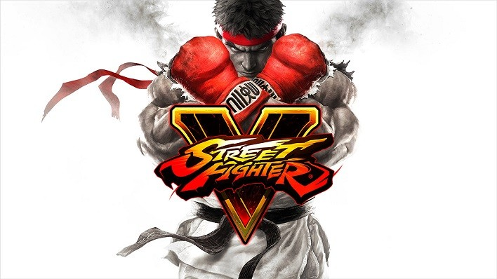 Street Fighter V 06_sf5images05