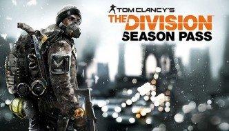 The Division 1454001777-tctd-season-pass-key-art