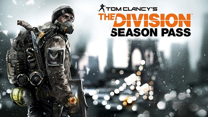 The Division 1454001777-tctd-season-pass-key-art