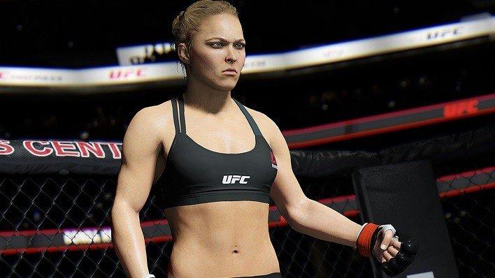 UFC2_RondaScreen_1280x720.0.0