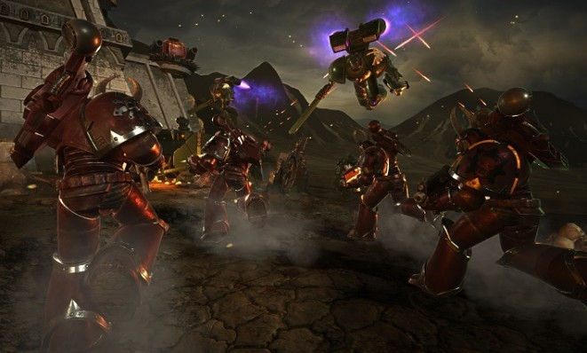Warhammer Eternal Crusade 1453846526-1