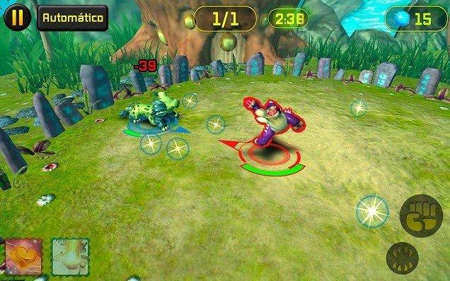 invizimals-batalla-cazadores-2