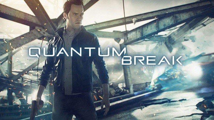 quantumbreak