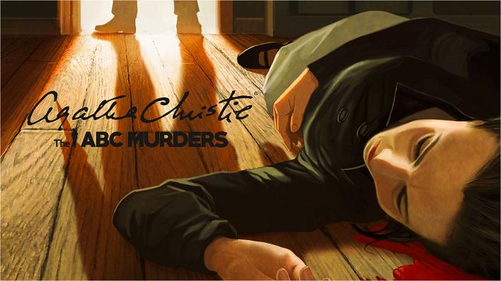 ABC Murders Imagen1
