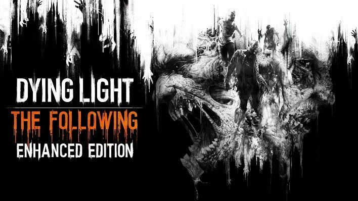 Dying Light The Following-wallpapers-1920x1080-9