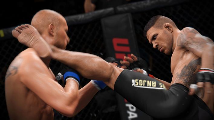 EA Sports UFC 462144_scr4_a