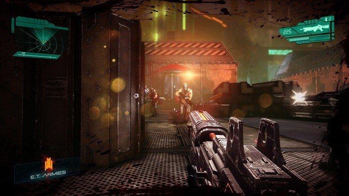 ET Armies - 01