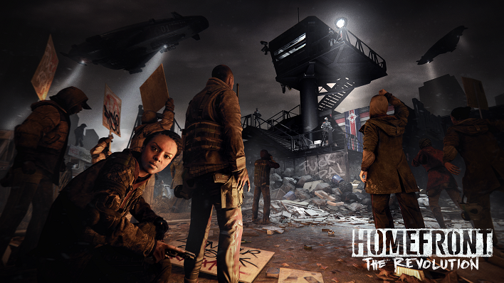 HOMEFRONT_THE_REVOLUTION_ANNOUNCE_1