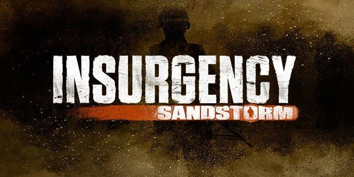 Insurgency Sandstorm 1456230543-insurgency-sandstorm
