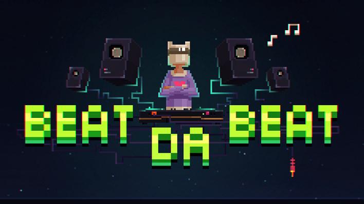 beat da beat_logo2