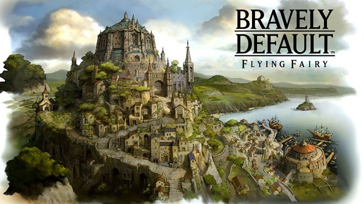 bravely_default